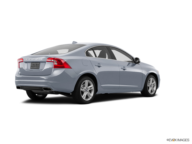2015 Volvo S60 for sale in Tampa - YV140MFD1F1314689 - Ferman Automotive Group