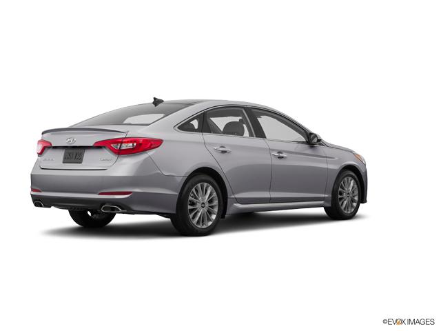2015 Hyundai Sonata for sale in Olympia - 5NPE34AFXFH172958 - Titus-Will