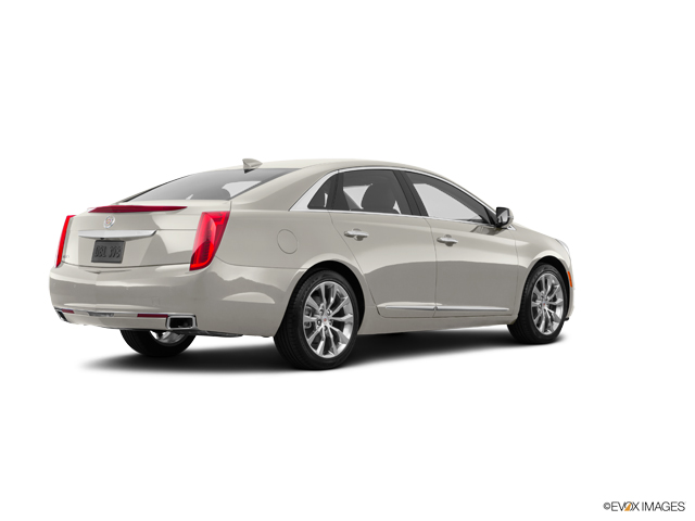 Steve Foley Cadillac >> Learn About This 2015 Cadillac XTS For Sale in Calumet ...