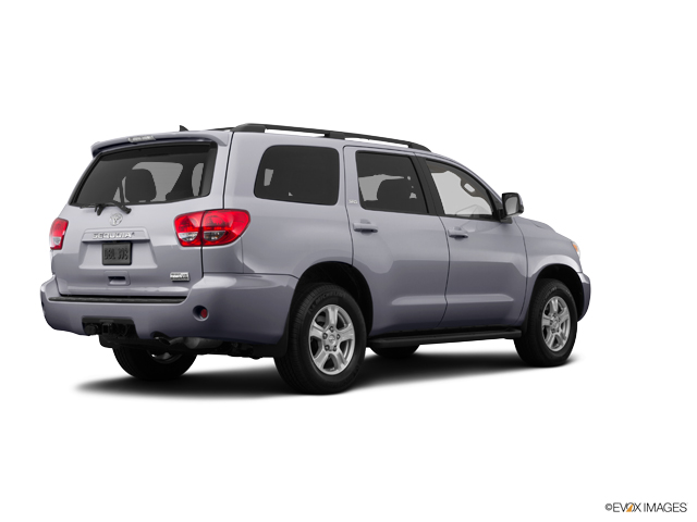 Faulkner Toyota Trevose >> Used 2015 Toyota Sequoia 5 7 L For Sale Faulkner Cadillac