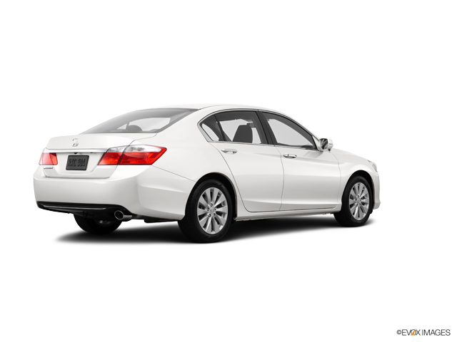 Honda Dealership Louisville Ky >> White 2015 Honda Accord Sedan EX CVT PZEV for Sale in Lexington - Q19099B