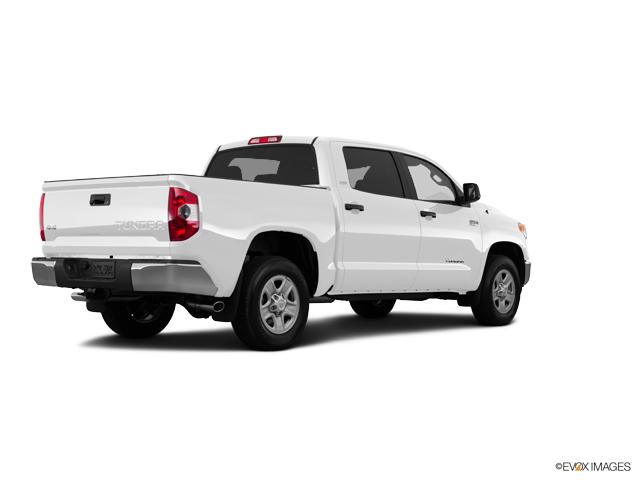 Mclarty Daniel Nissan >> 2015 Toyota Tundra 4WD Truck for sale in Bentonville ...