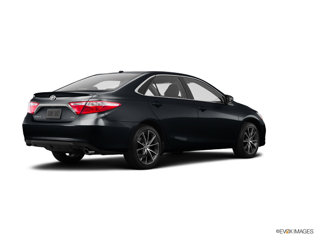 Orr Chevrolet Fort Smith Ar >> Fort Smith Gray 2015 Toyota Camry: Used Car for Sale Near Me
