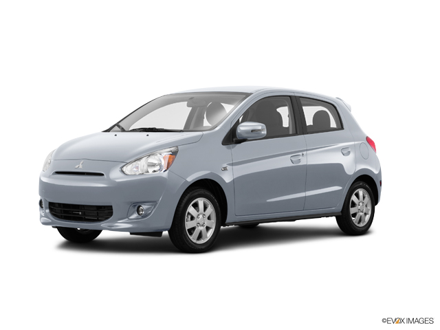 Wills Point Chevrolet >> Wills Point Chevrolet - New and Pre-owned Vehicles in Wills Point