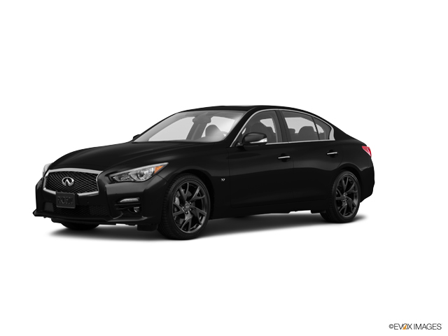 2015 INFINITI Q50 Vehicle Photo in Concord, NC 28027