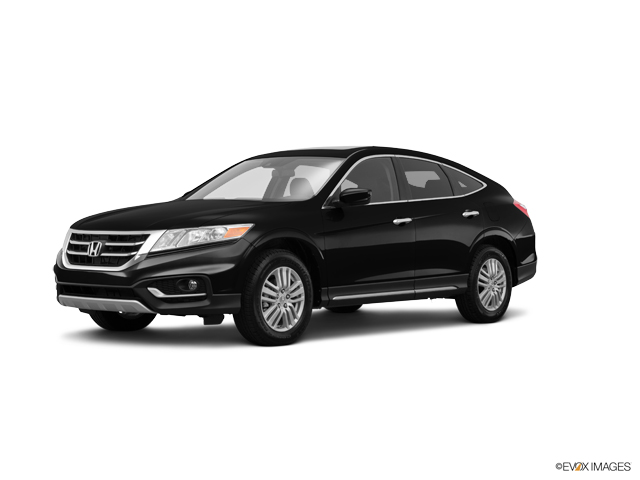 Used 2015 Honda Crosstour Suv For Sale In Marlow Heights Md