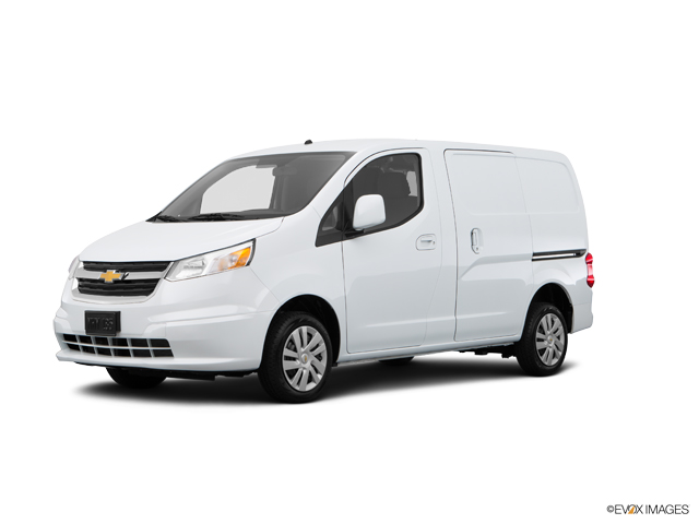 Dick Beard Chevrolet >> Dick Beard Chevrolet in Hyannis, MA | Yarmouth, Mashpee & Cape Cod Chevrolet Source