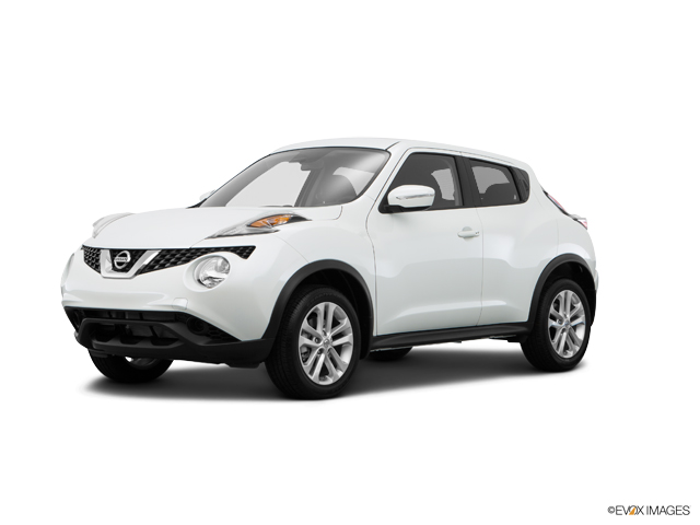 2015 Nissan JUKE Vehicle Photo in Janesville, WI 53545