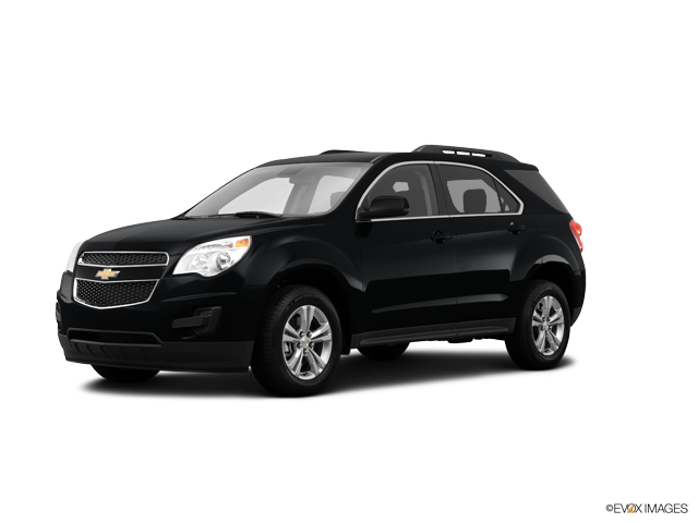 2015 Chevrolet Equinox Vehicle Photo in Boston, NY 14025