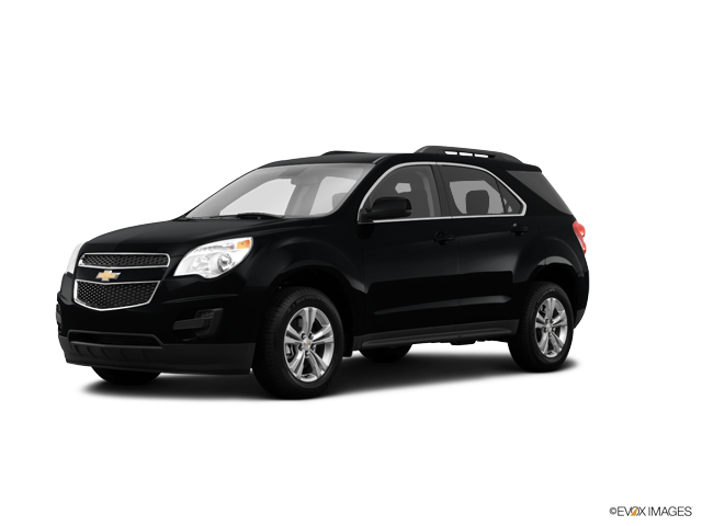 2015 Chevrolet Equinox Vehicle Photo in Newark, DE 19711