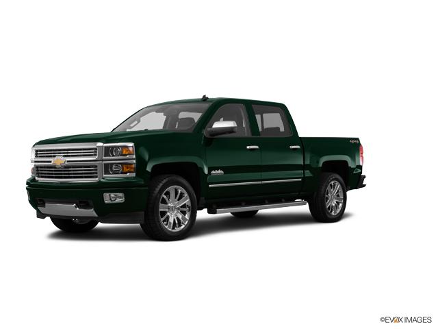 Sam Leman Morton Illinois >> Sam Leman Chevrolet Buick Inc in Eureka, IL | Serving Peoria, Metamora & Bloomington, IL Buick ...