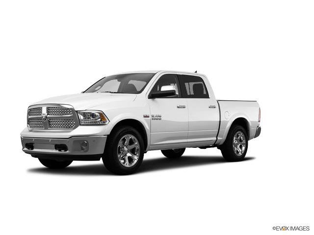 2015 Ram 1500 Vehicle Photo in Rosenberg, TX 77471