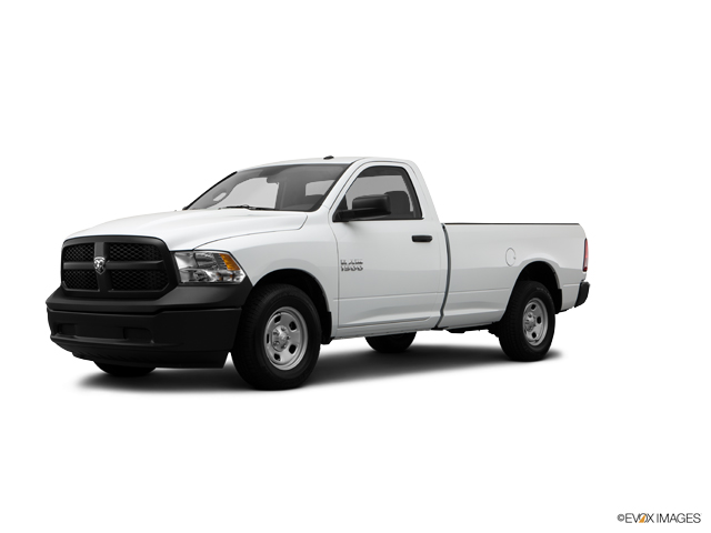 2015 Ram 1500 Vehicle Photo in New Hampton, NY 10958