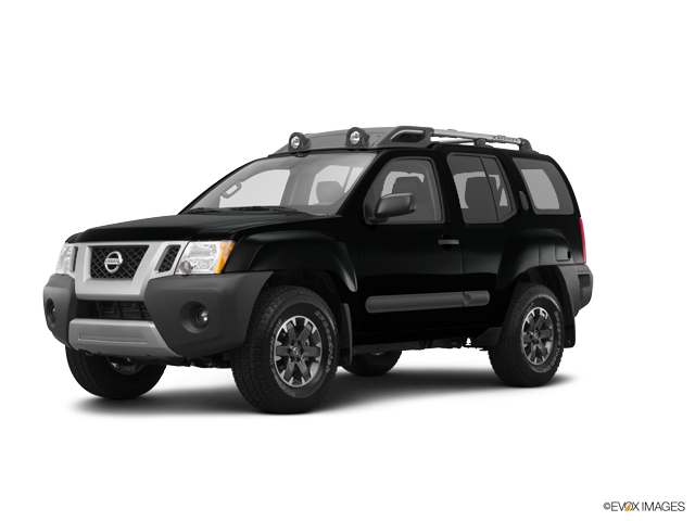 2015 nissan xterra for sale in champaign 5n1an0nw9fn650651 illini nissan. Black Bedroom Furniture Sets. Home Design Ideas