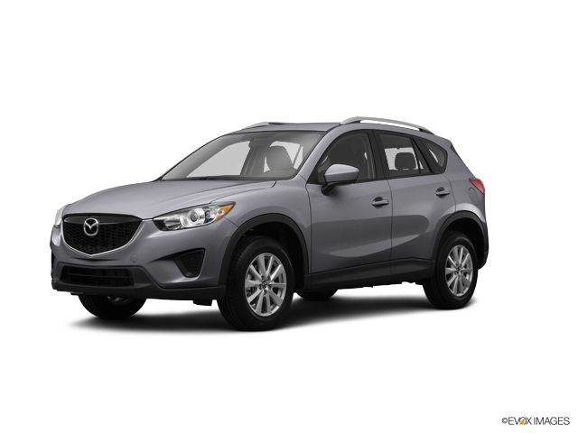2015 mazda cx 5 awd 4dr auto sport for sale in west chester at piazza hyundai. Black Bedroom Furniture Sets. Home Design Ideas