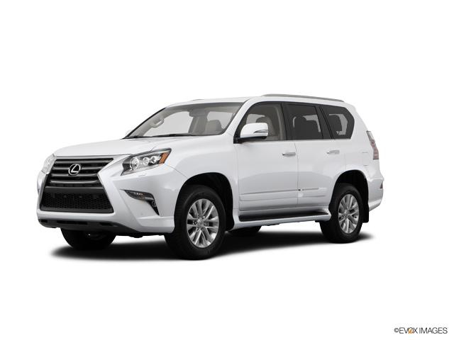 2015 Lexus GX 460 Vehicle Photo in Mission Viejo, CA 92692