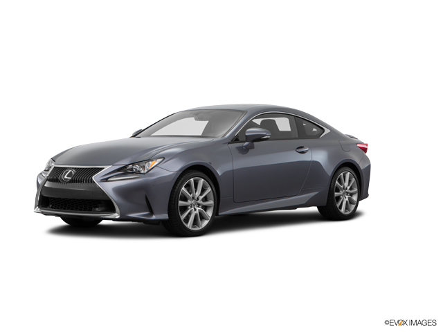 2015 Lexus RC 350 Vehicle Photo in Johnston, RI 02919