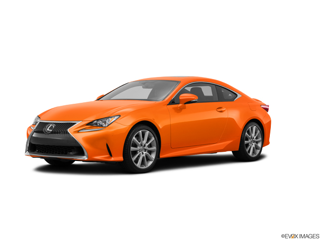 sale rc in lexus automotive used for other national capital f ca type en inventory westend