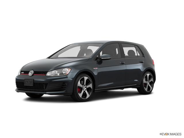 2016 Volkswagen Golf Fort Collins >> 2015 Volkswagen Golf Gti For Sale In Fort Collins
