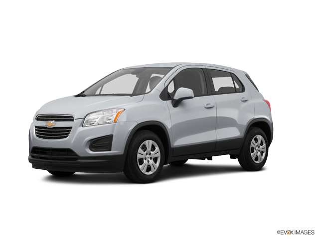 Curry Chevrolet | Customer Reviews | Yonkers