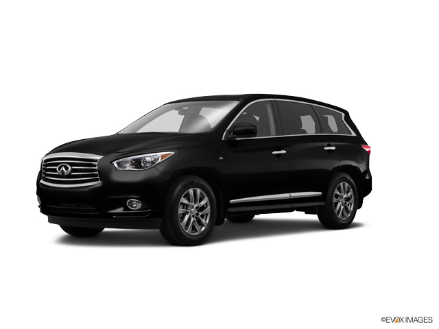2015 INFINITI QX60 Vehicle Photo in San Antonio, TX 78257