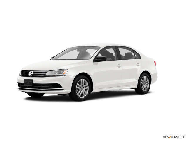 2015 Volkswagen Jetta Sedan Vehicle Photo in Honolulu, HI 96819