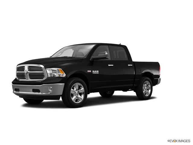 2015 Ram 1500 Vehicle Photo in Mission, TX 78572
