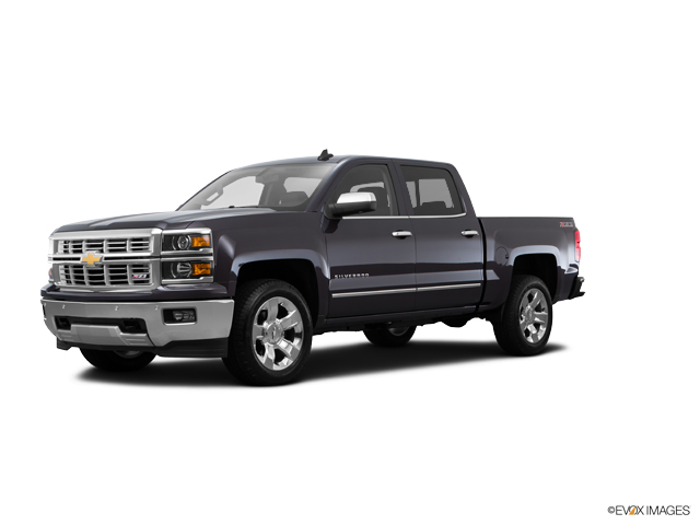 Merle Stone Chevrolet Chevy Dealership Located In Tulare Ca