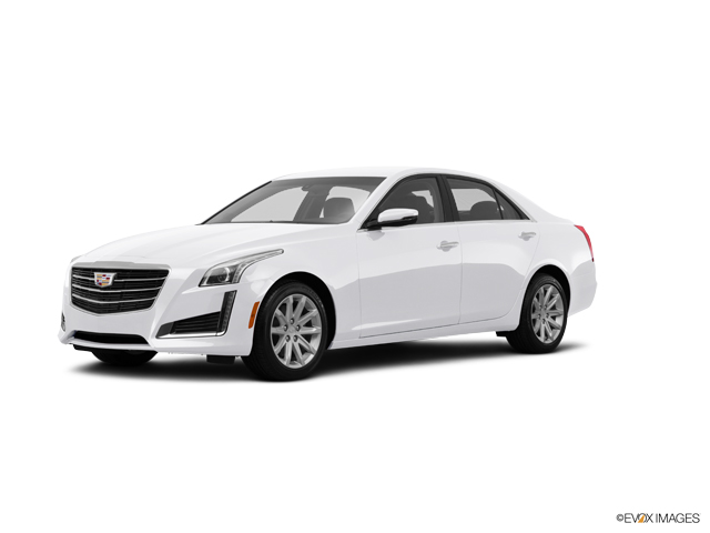 Nashua - Certified Cadillac Vehicles for Sale