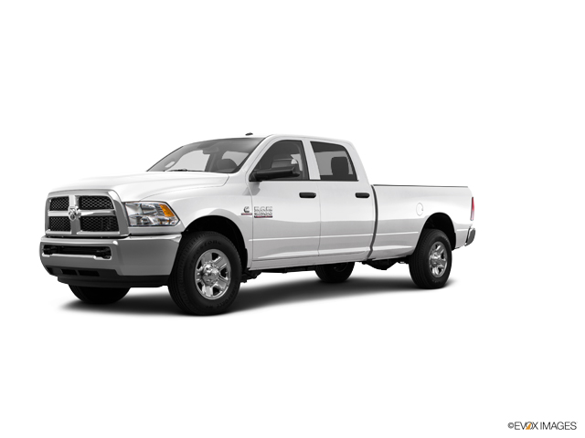 2015 Ram 2500 Vehicle Photo in Mission, TX 78572