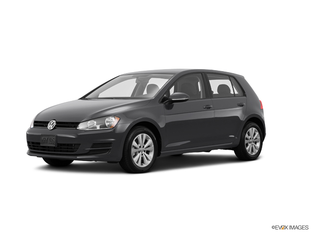 2015 Volkswagen Golf Vehicle Photo in Anaheim, CA 92806