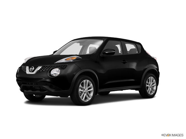 2015 Nissan JUKE Vehicle Photo in Gaffney, SC 29341