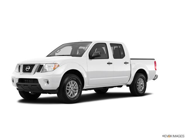 Nissan Des Moines >> 2015 Nissan Frontier For Sale In Des Moines 1n6ad0ev2fn747119