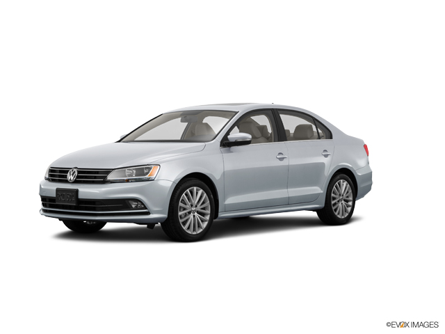 2015 Volkswagen Jetta Sedan Vehicle Photo in San Angelo, TX 76901