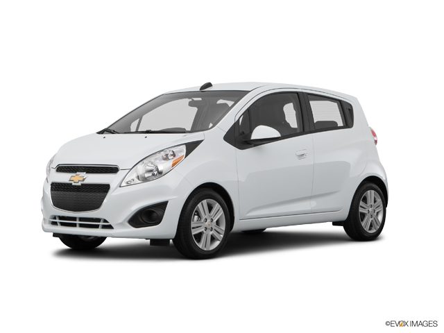 Jacksonville, AR Dealer | Gwatney Chevrolet | A Little Rock Chevrolet Dealer Alternative