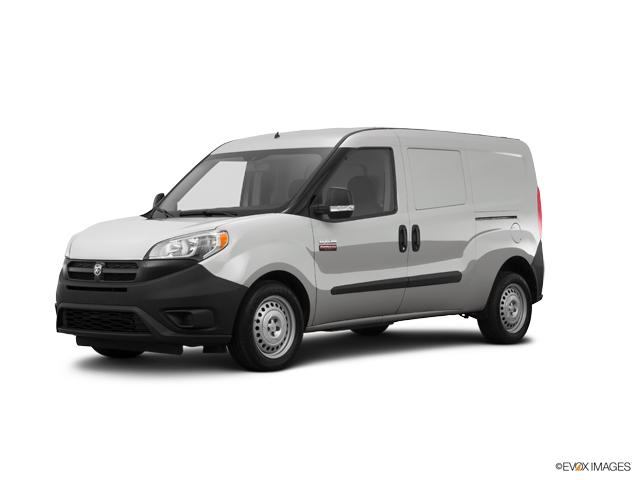 2015 Ram ProMaster City Cargo Van Vehicle Photo in Austin, TX 78759