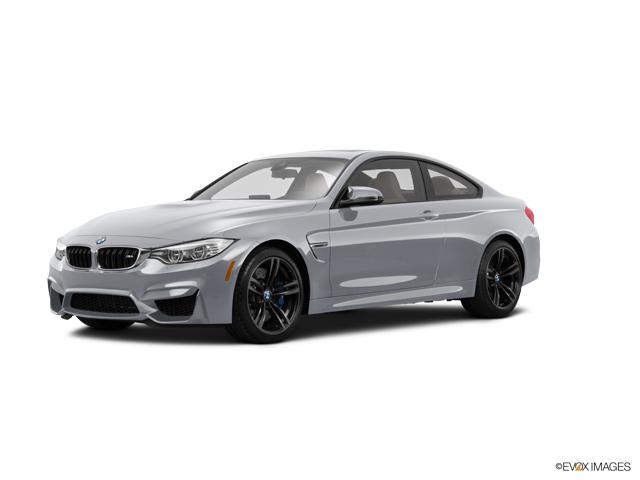 2015 BMW M4 Vehicle Photo in Charlotte, NC 28227