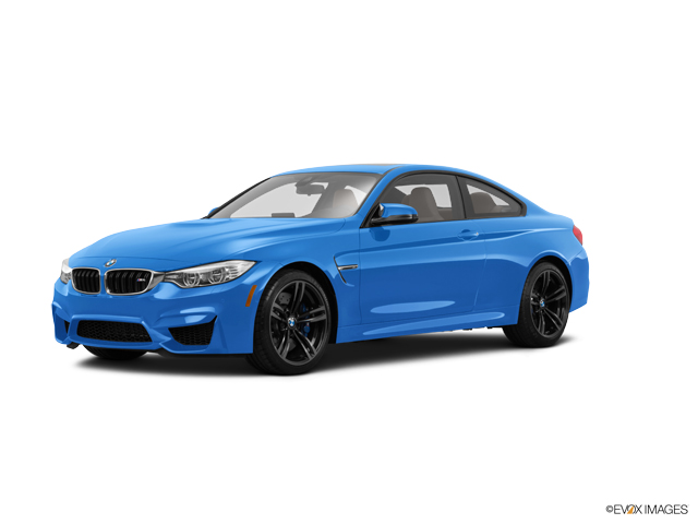 2015 BMW M4 Vehicle Photo in Grapevine, TX 76051