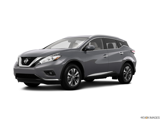 2015 Nissan Murano Vehicle Photo in Appleton, WI 54913
