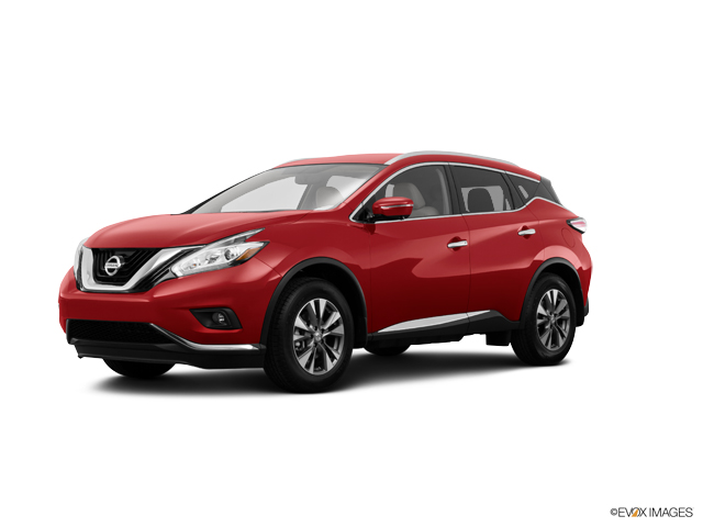 2015 Nissan Murano for sale in Yakima - 5N1AZ2MH5FN247673 - Valley
