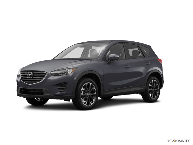 Schedule A Test Drive For This Great 2016 Mazda CX-5 In Nashua Near