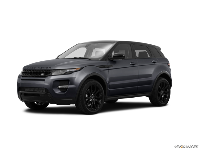 range revo in sport texas houston land sale for rover landrover supercharged