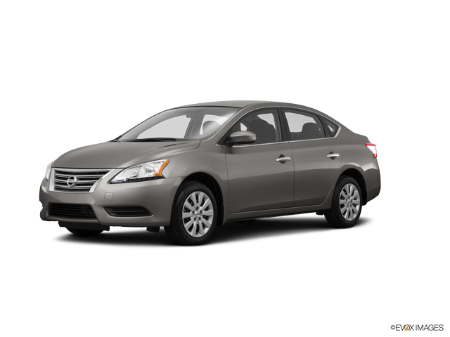 York - Nissan Sentra Vehicles for Sale