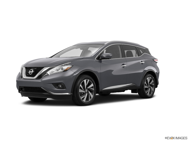 2015 Nissan Murano Vehicle Photo in Grapevine, TX 76051