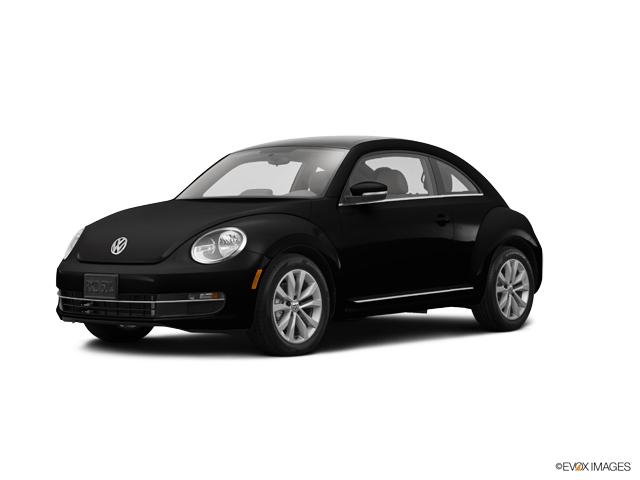 2015 Volkswagen Beetle Coupe Vehicle Photo in San Antonio, TX 78257