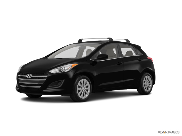 2016 Hyundai Elantra GT Vehicle Photo in Colma, CA 94014