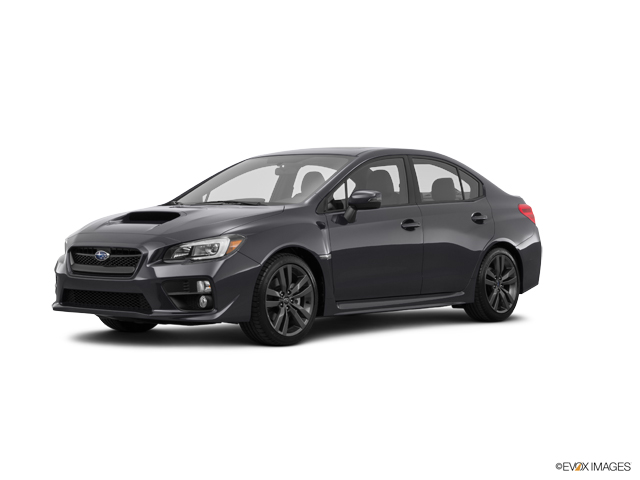 Subaru Of Nashua >> Used Car 2016 Dark Gray Metallic Subaru Wrx 4dr Sdn Man Limited For Sale In New Hampshire Jf1va1j69g9817572