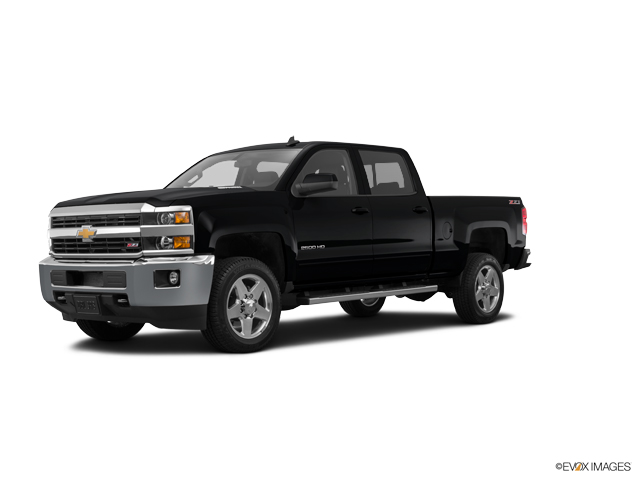 South New Jersey Chevy Dealer - Visit Marlton New ...
