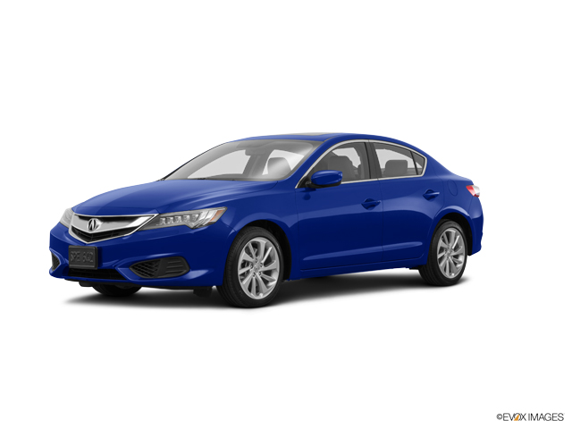 2016 Acura ILX Vehicle Photo in Pleasanton, CA 94588