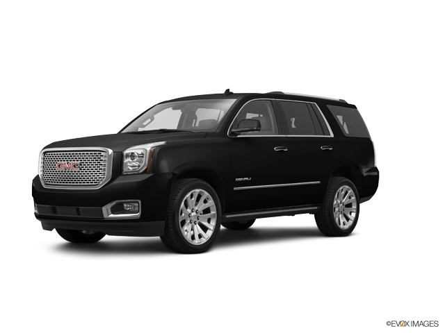2015 GMC Yukon Vehicle Photo in Annapolis, MD 21401